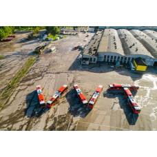 Ignera ir Vilniaus viešasis transportas