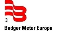 Badger Meter Europa