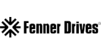 FENNER DRIVES