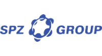 SPZ group