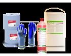 Švaros ir higienos prekės