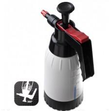 Purkštuvas Brake cleaner'iui Hobby Plus 1,2 ltr.