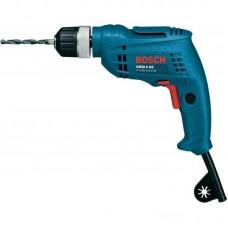Gręžtuvas GBM 6 RE Bosch