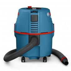 Dulkių siurb. GAS 20 L SFC Bosch