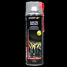 Motip elektros kontaktų apsauga aeroz. 500ml