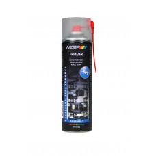 Motip ,,freezer'' aerozol. 500ml