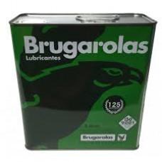 Brugarolas Besadep 220 alyva, 5ltr