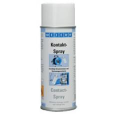 Weicon Contakt spray (kontaktų apsauga), 400ml