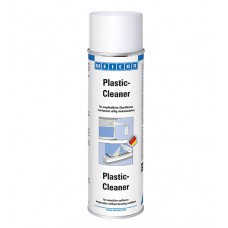Weicon Plastic cleaner plastikų valiklis, 500 ml