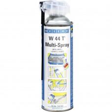 Weicon W44T daugiaf. alyva (puršk) ilgu antg.500ml