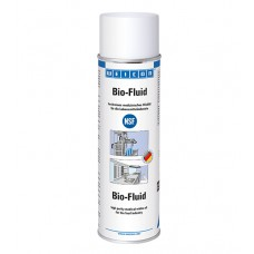 Weicon Bio-fluid baltoji alyva NSF 500 ml