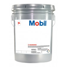 Mobilux EP3 tepalas, 18kg