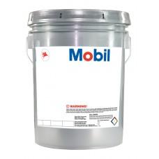 Mobilux EP1 tepalas, 18kg