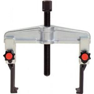 Guolių nuėmiklis 2-jų kojų 50-160mm