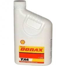 Shell Donax TM (Spirax S ATF TASA) alyva, 209Ltr.
