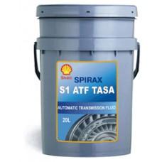 Shell Spirax S ATF TASA (Donax TX) alyva, 20Ltr.