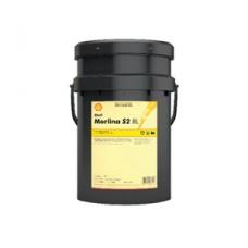 Shell Morlina S2 BL 10,  20 Ltr.