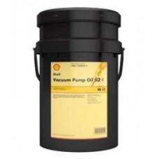 Shell Vacuum Pump S2 R 100 alyva, 20ltr.
