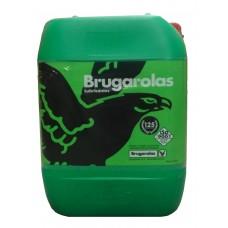 Brugarolas Besadep 68 alyva, 20ltr