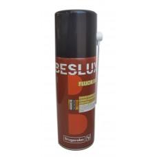 Brugarol Beslux Fluor, PTFE alyva, NSF aeroz 400ml