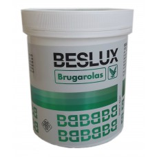 Brugarolas Beslux Fluor H-2 tepalas, NSF, 1kg