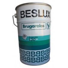 Brugarolas G. Beslux Atox H-1/2 tepal, NSF, 0,4kg