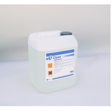Qleantec konc. ploviklis A Anti-Insect (pilst.25)