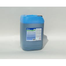 Qleantec ColorFoam Blue (pilst.25)