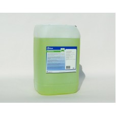 Qleantec ColorFoam Green (pilst.25)