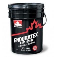 Petro Canada Enduratex EP 150 alyva, 20 ltr.