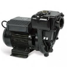 Siurblys E 300 dyzelin kurui, 230V, 550l/min