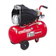 Kompresorius FINI Amico 25/2400-2M (170l/min)