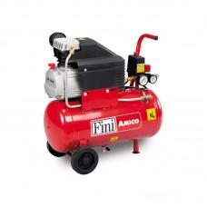 Kompresorius FINI Amico 50/2400 (170l/min)