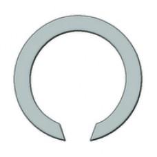 Fiksavimo žiedas SB-40