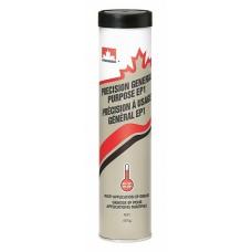 Petro Canada Precision EP1 tepalas, 0.4kg