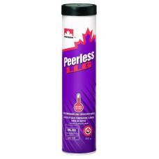 Petro Canada Peerless LLG tepal (aukš.temp), 0.4kg