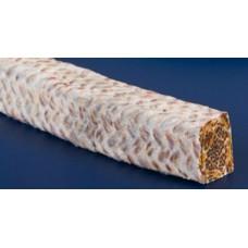 Sandarinimo įkamša 10x10 (sintetinė,su lubrikantu)