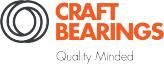 CRAFT Bearings