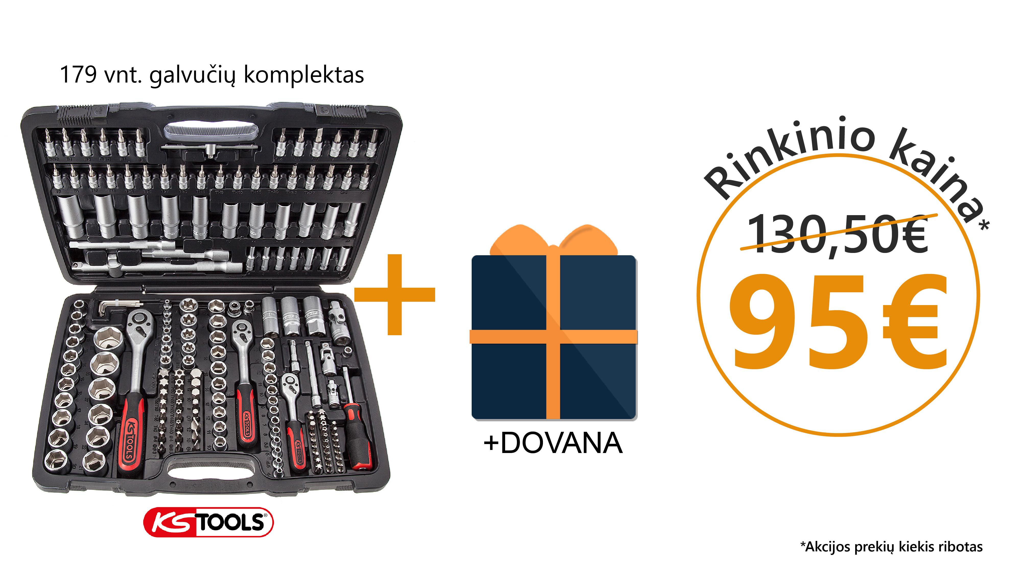 ks-tools-akcija-917.0779
